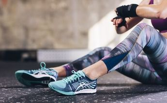 5 principles of asics shoes what goes into every running shoe