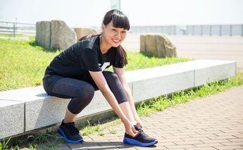 asics cmk life with sports maeda 1