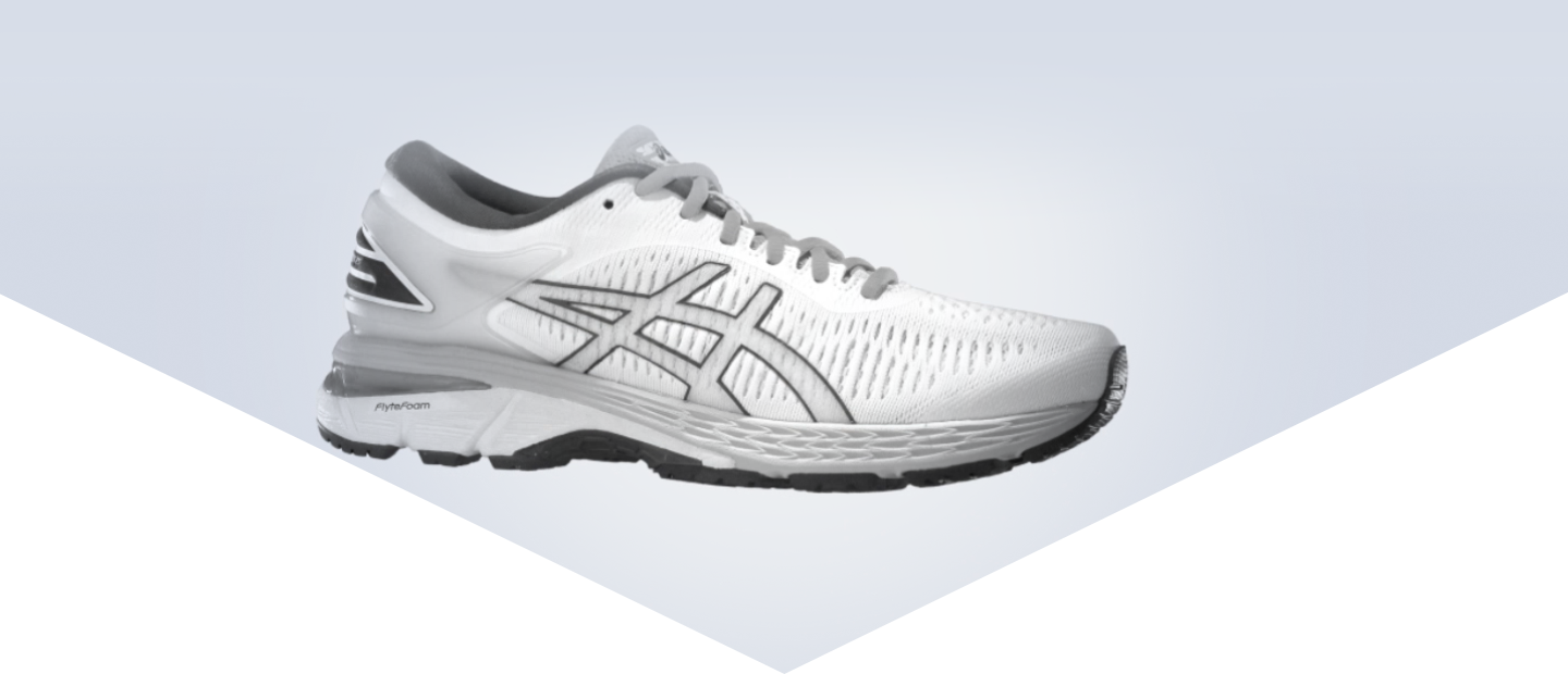 The Science Behind Running Shoes | ASICS