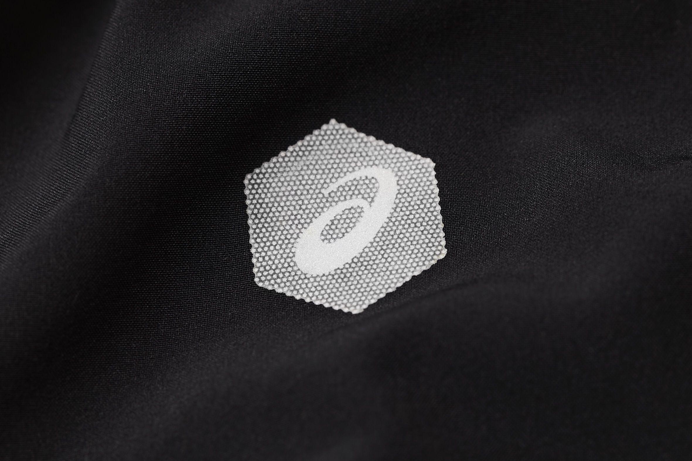 Aparel_hexagon