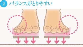 AJP-W-16-4col-walking_lifewalker-img02.jpg