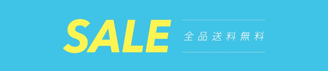 clearance sale online store アシックス japan アシックス asics