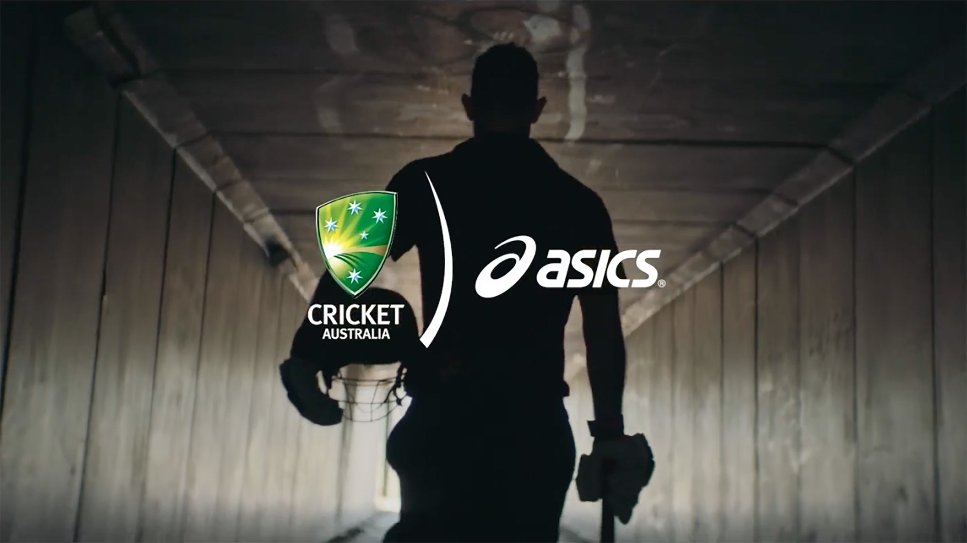 1702e11e11c Cricket Australia