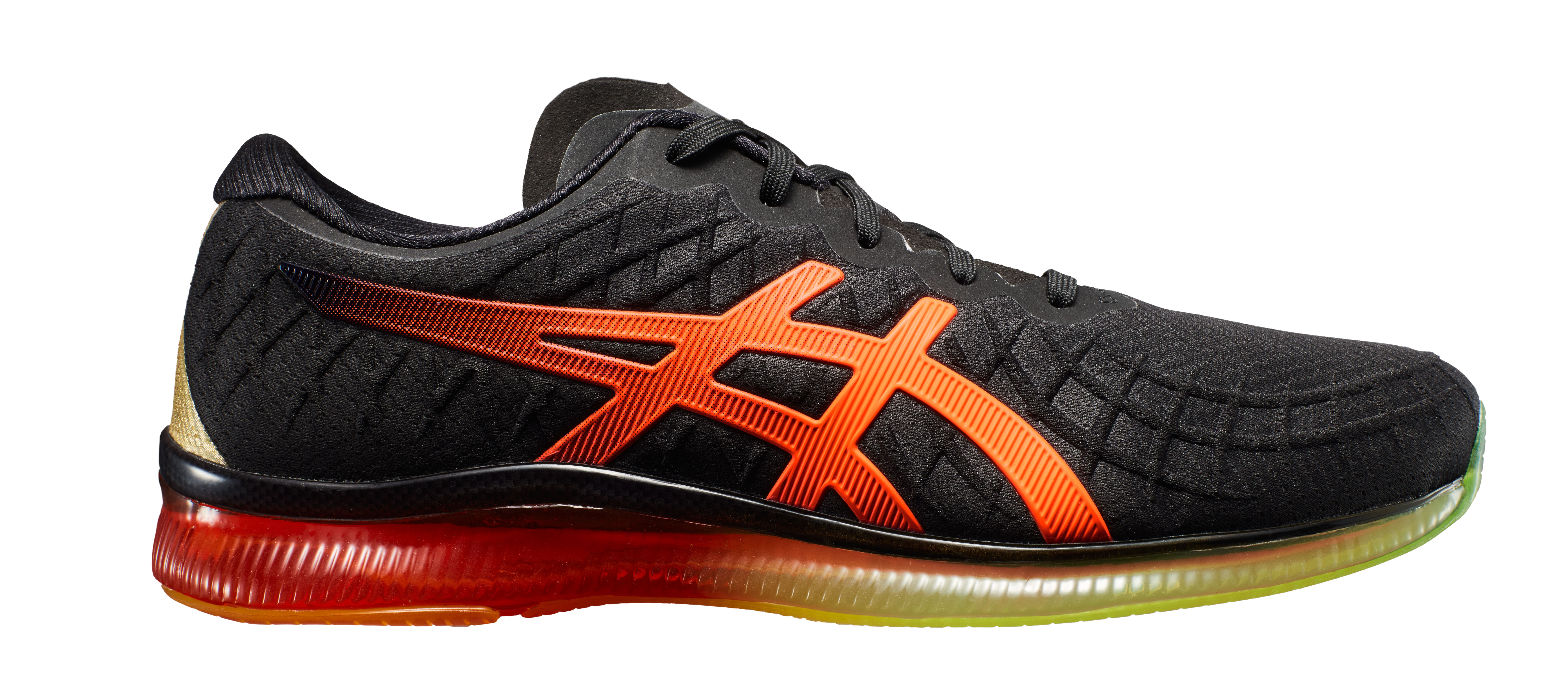 check out d696c 32417 GEL-QUANTUM INFINITY Shoes | ASICS (India)