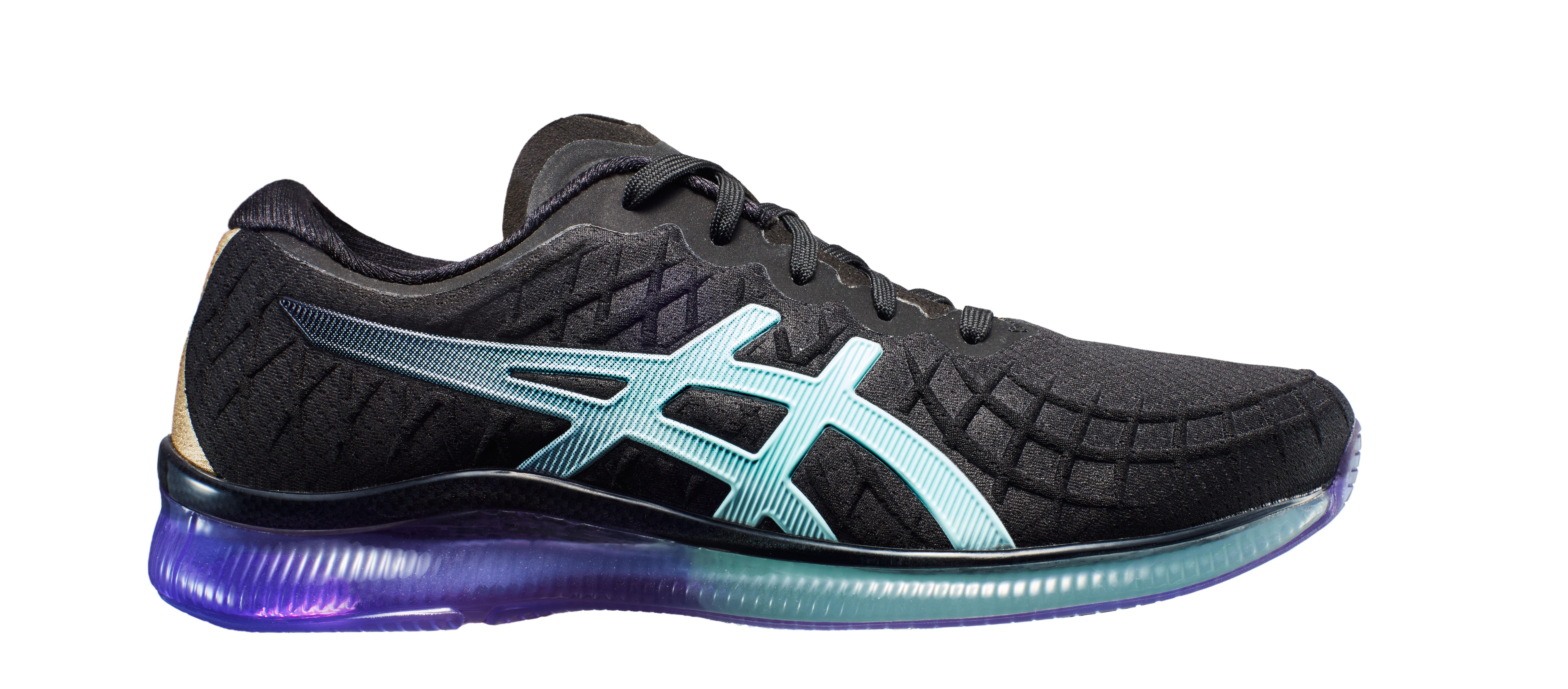 GEL QUANTUM INFINITY Shoes | ASICS (Italy)