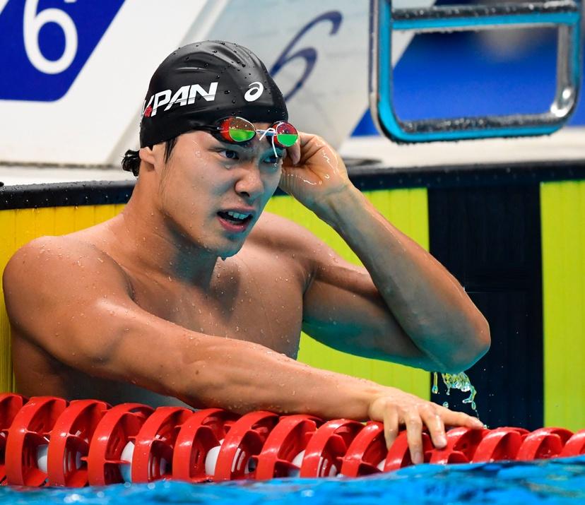Meet the Athlete vol.11 中村克...