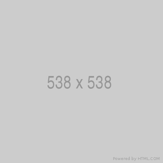 538x538