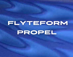 FLYTEFORM PROPEL
