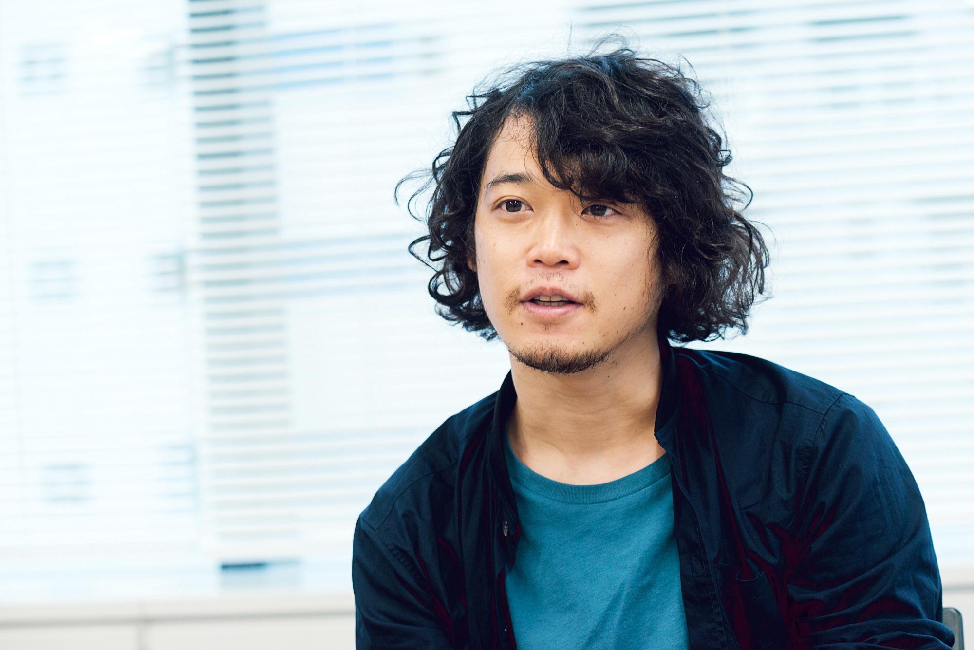 manga01-image04