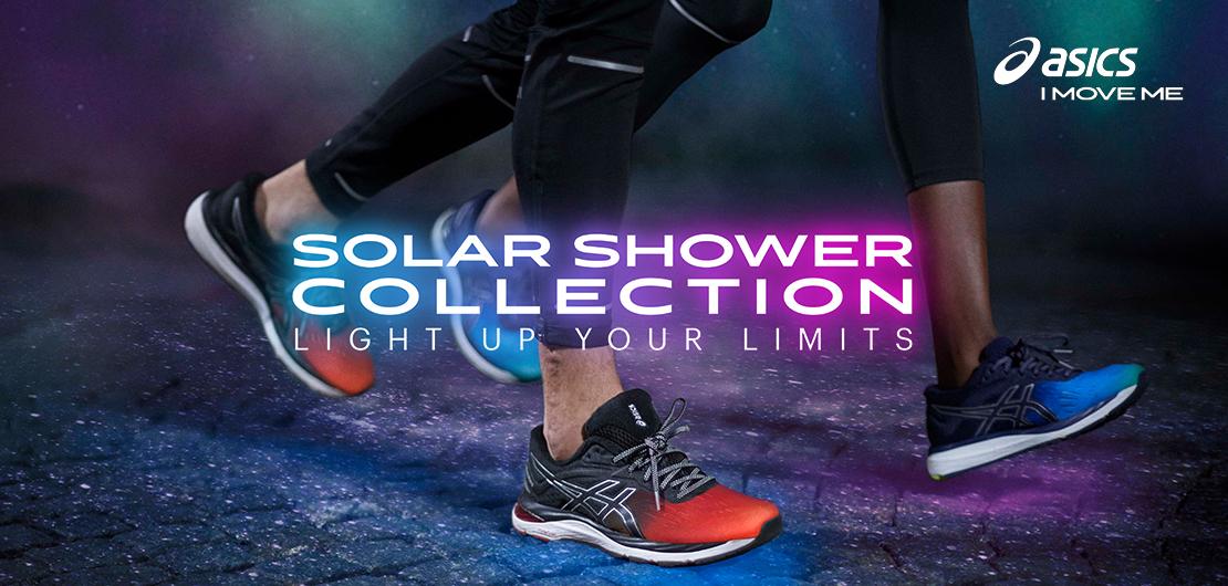 Asics Hong Kong  Official Running Shoes  Clothing-5275