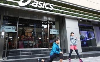 完走やケガの不安があるならまずラボ計測を。東京マラソンチャレンジvol.1