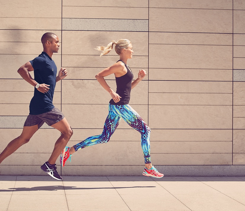 The Essential Marathon Running Gear Checklist | ASICS US