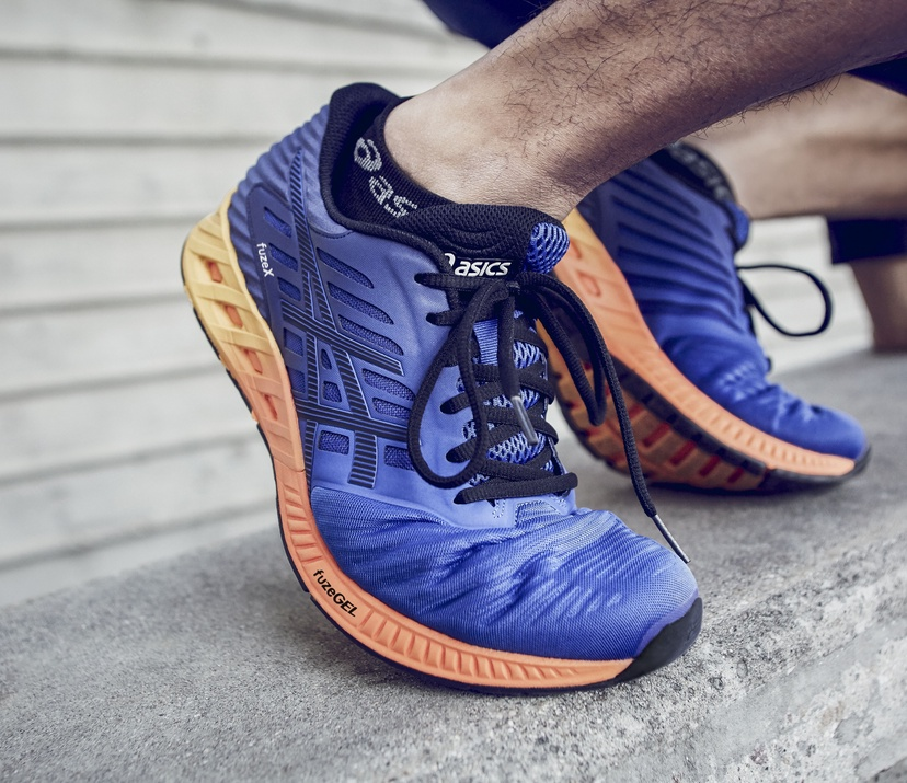 info for d2250 ece0d Natural Running: A Beginner's Guide | ASICS US