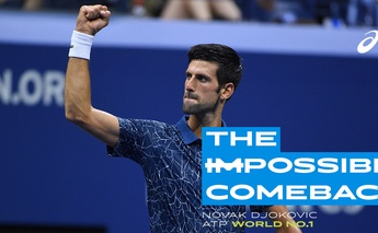 novak_world_no1