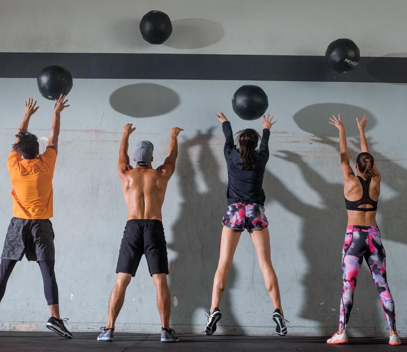 152322ef94 Tennis Training Exercises & Workouts   ASICS India