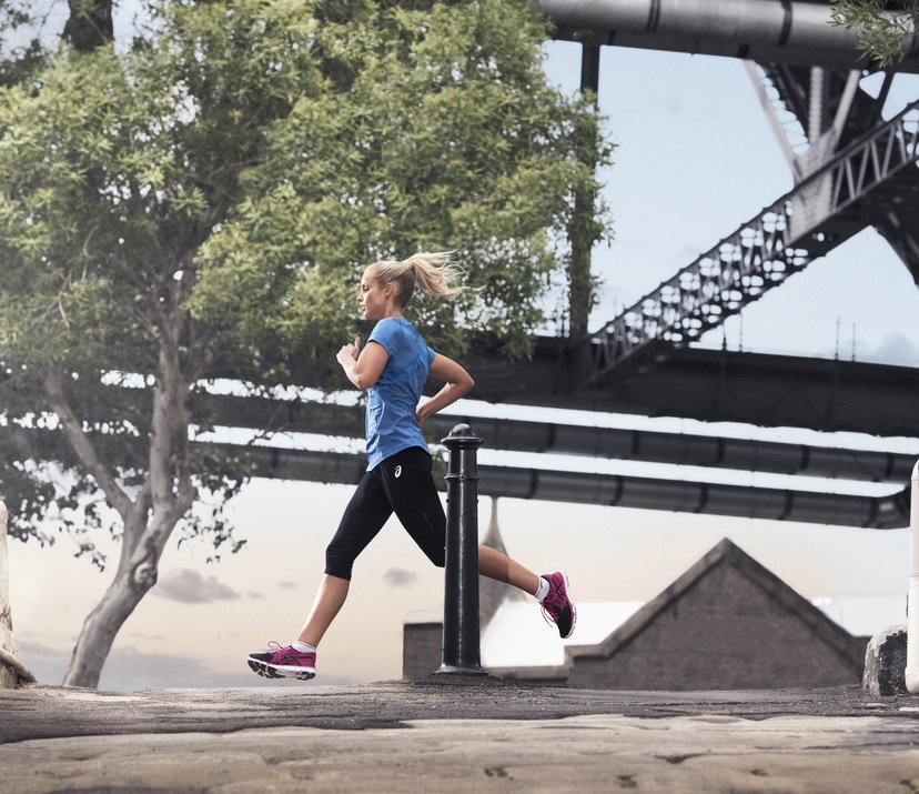 b0bda028c785f Why Every Runner Should Have A Pair of Tights | ASICS US
