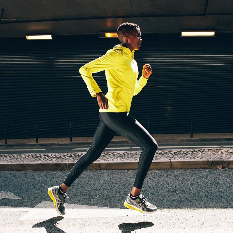 shop gel-nimbus® 21 running shoes