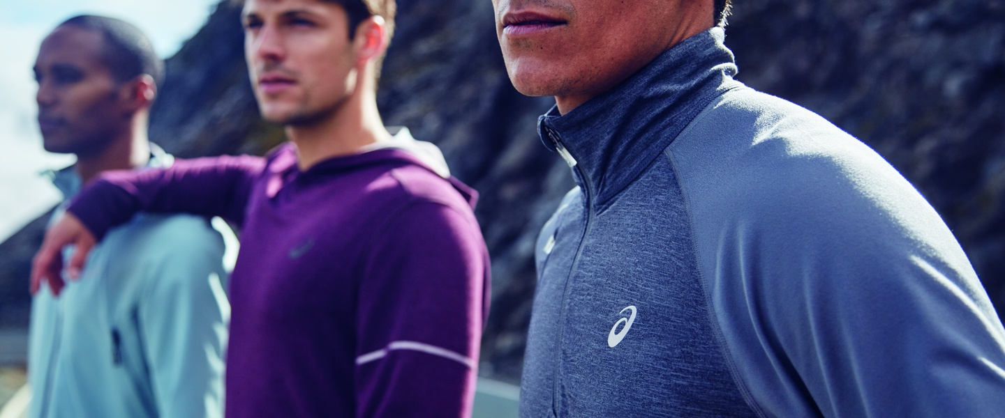 How to Make Your Running Gear Last | ASICS India