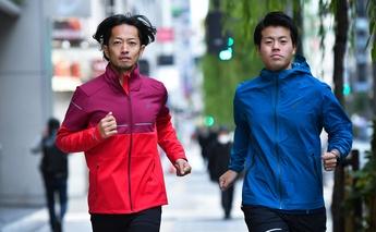 東京マラソンチャレンジ vol.3
