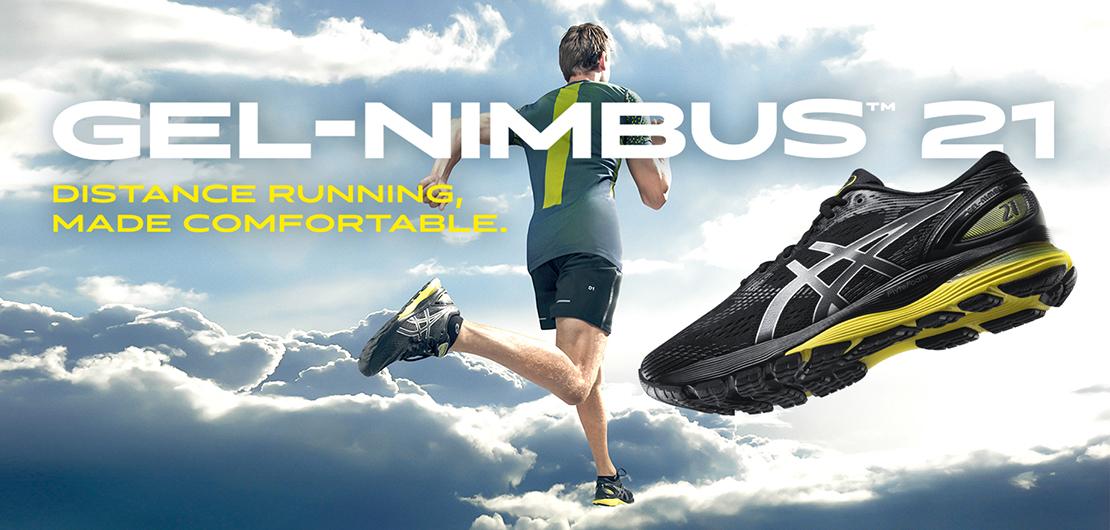 Asics Hong Kong  Official Running Shoes  Clothing-3590