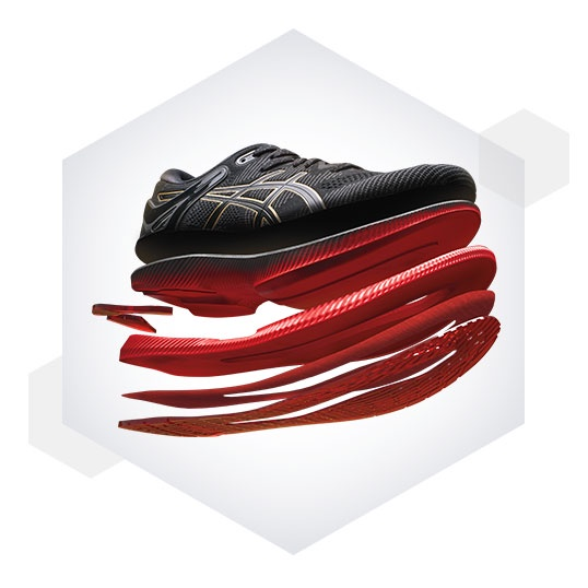 GUIDESOLE™ Technology