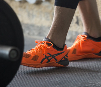 asics mens gym shoes