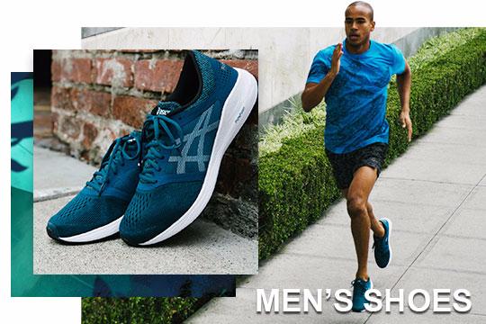 21d3b34541e3 file.original (30). shoes