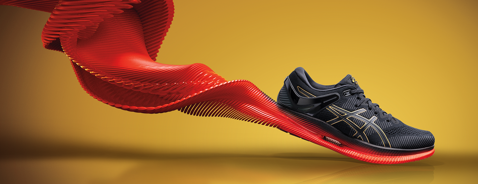 Shop the shoe at a store near you. Find