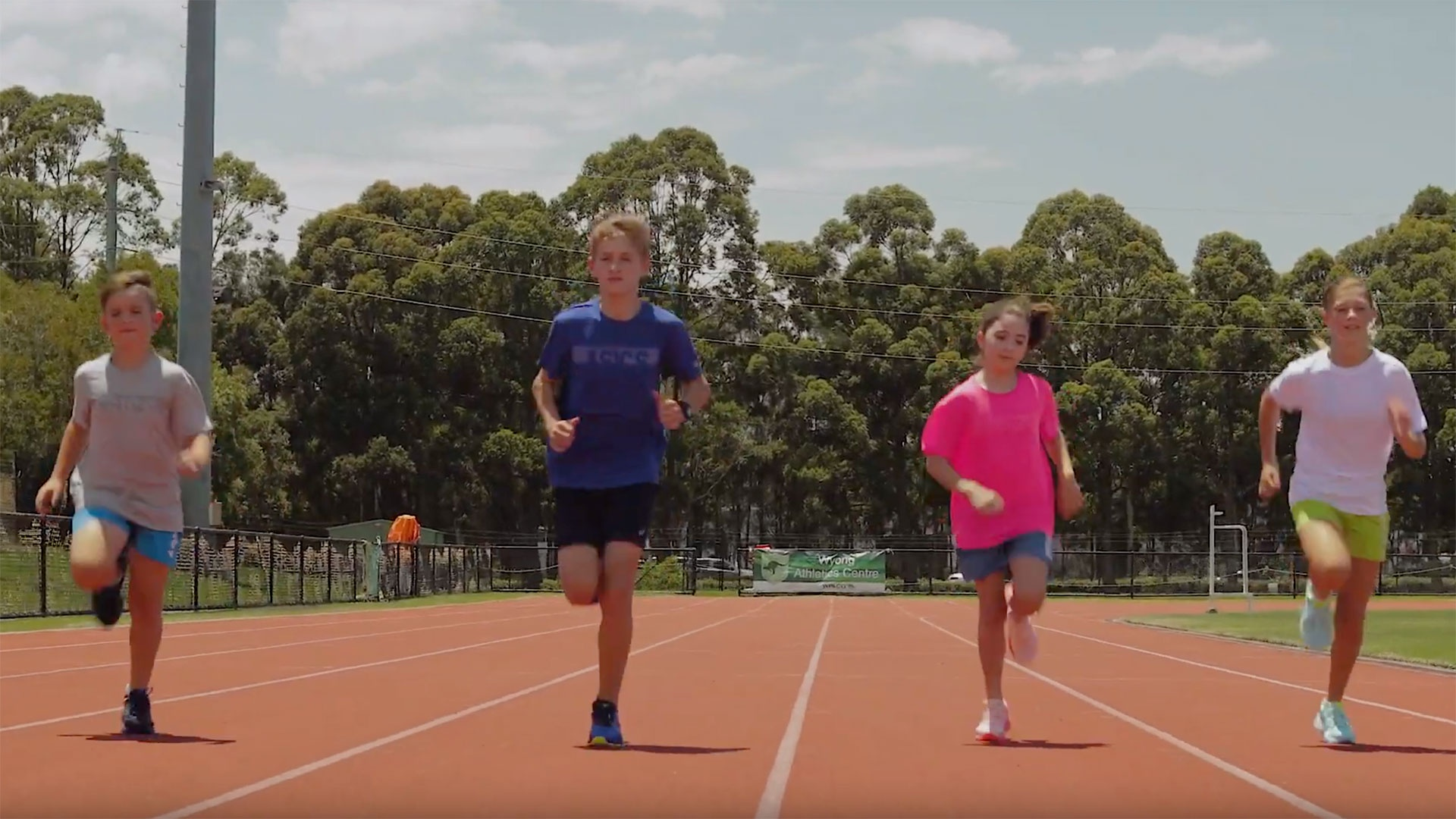 ASICS_kids_video_1920x1080