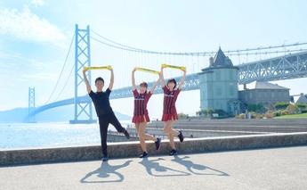 神戸マラソンの楽しみ方 Vol.2