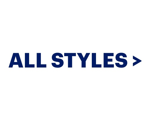 All Styles >