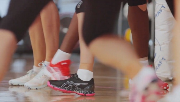 netball_shoes_video