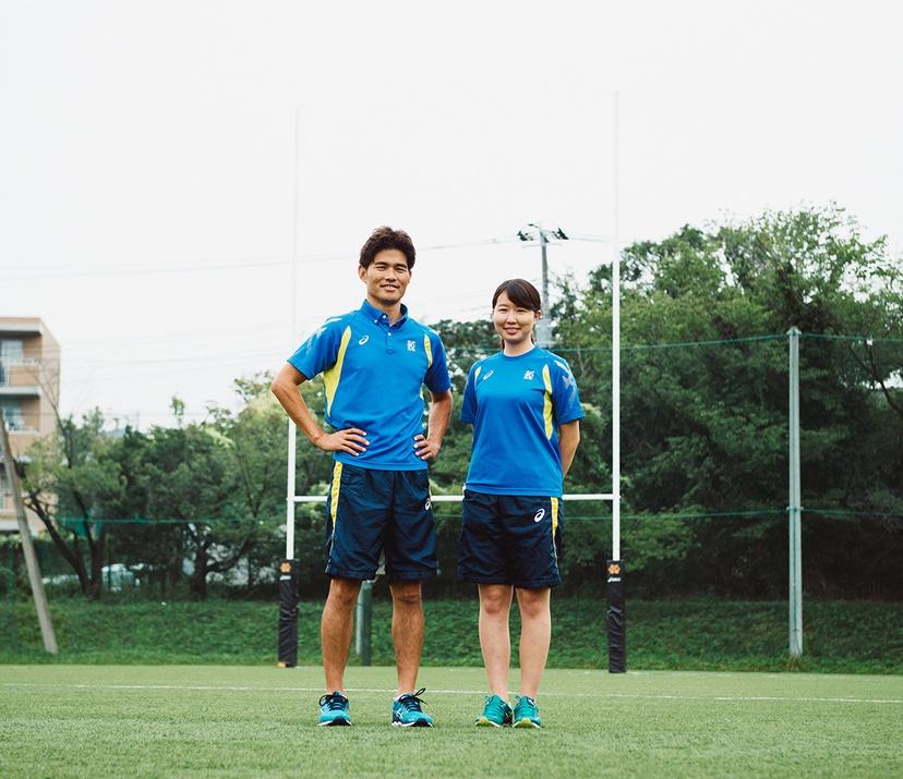 慶應義塾體育會蹴球部