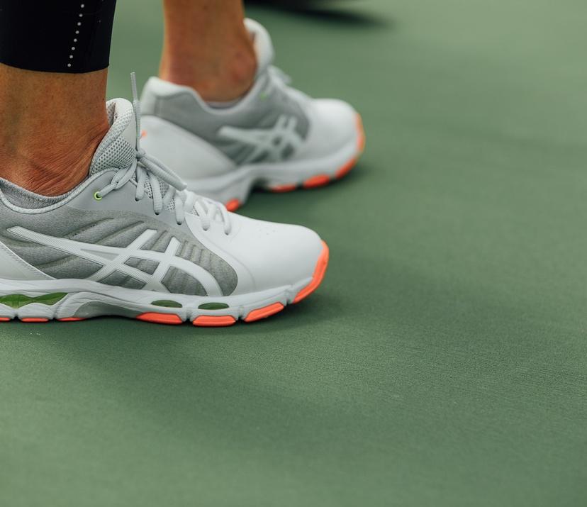 a33b638df602 netburner 19 netball shoes