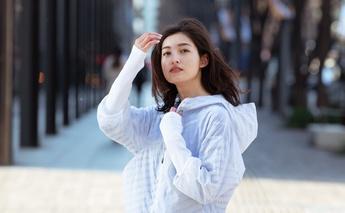 【SKY RUNTRIP】ミステリーハンター・大杉亜依里さんがナビゲートする、東京Runtripの楽しみ方