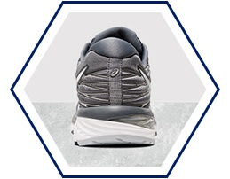 Gel-Cumulus® 21 softer fit