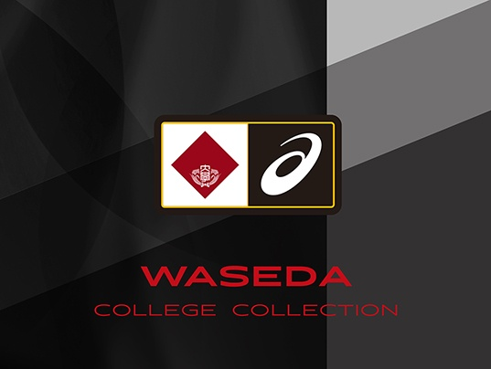 waseda_collection_pc