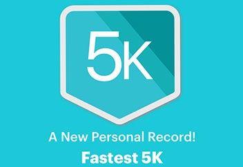 5K_asset_RunKeeper