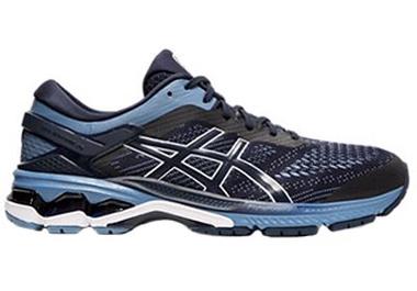 asics shoes kenya