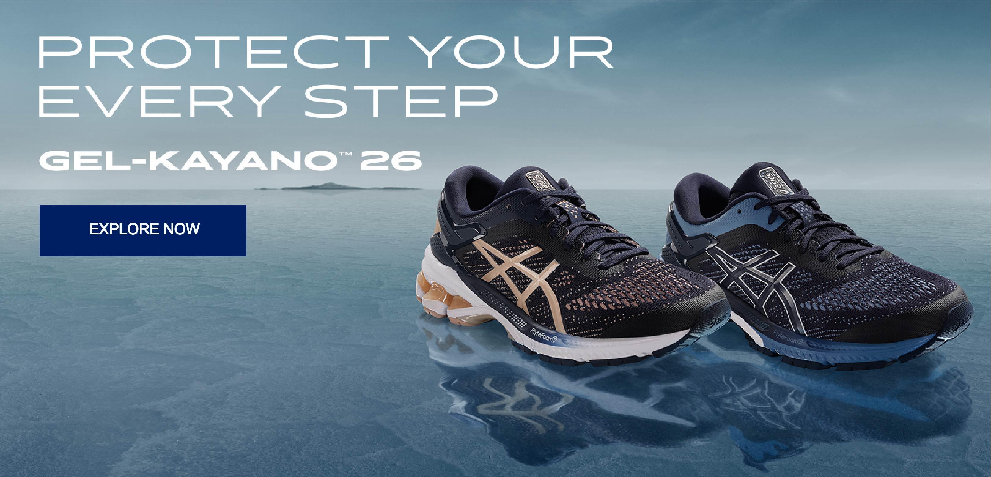 hot sale online 932da a5f16 ASICS Hong Kong   Official Running Shoes   Clothing