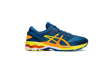 Kayano 26 Male 1-01