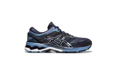 Kayano male 26 2-01