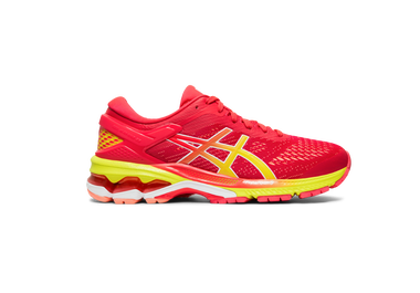 Kayano 26 female 1-01