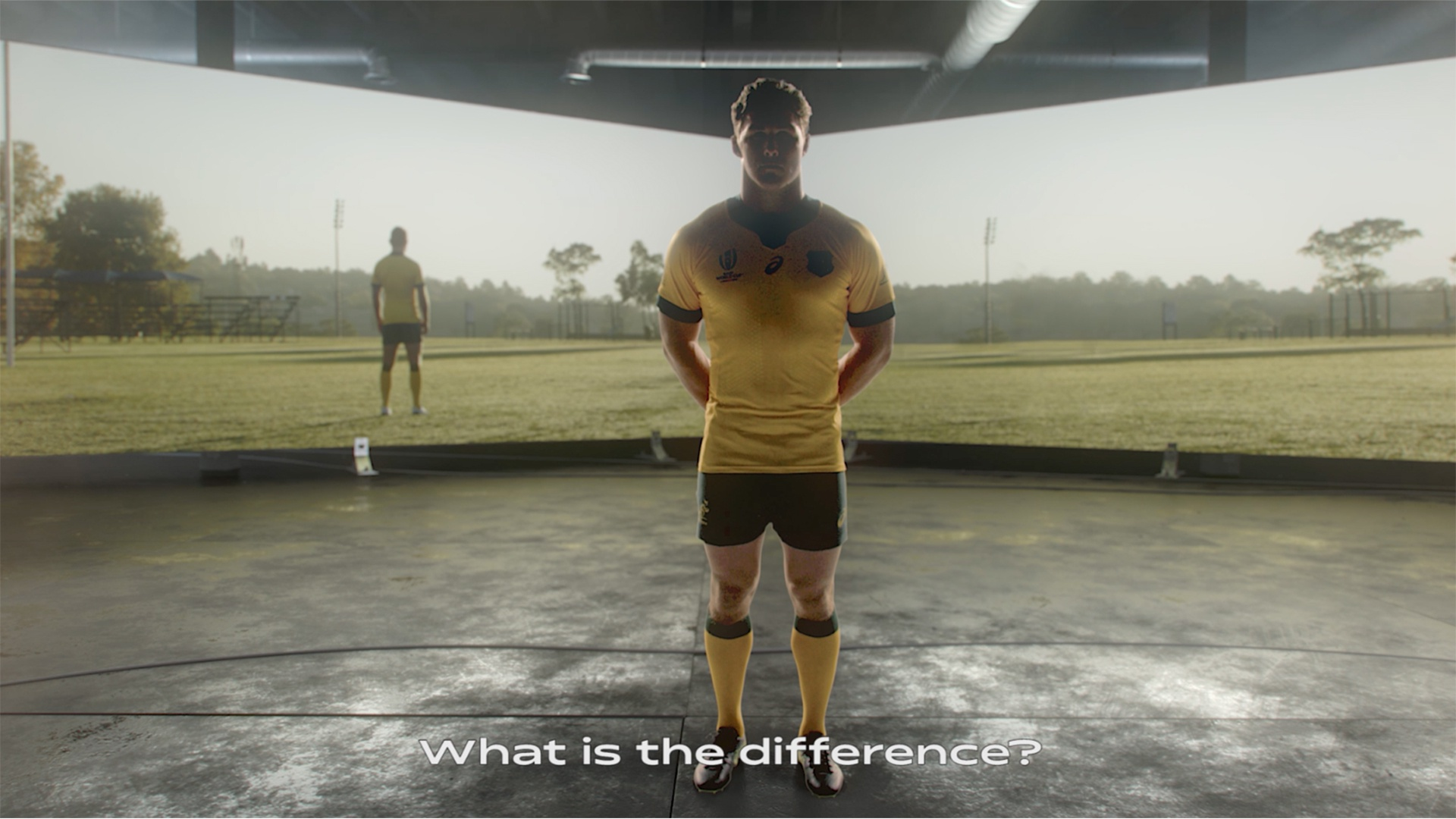 ASICS-Wallabies-Hero-Video-Still-desktop