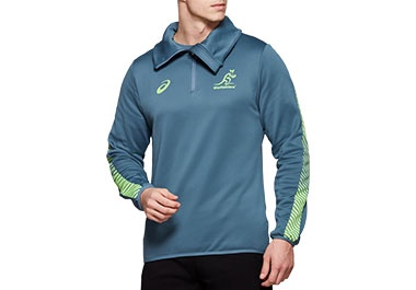 Training_jacket_380x265