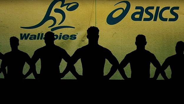 Wallabies_launch_placeholder_625x350