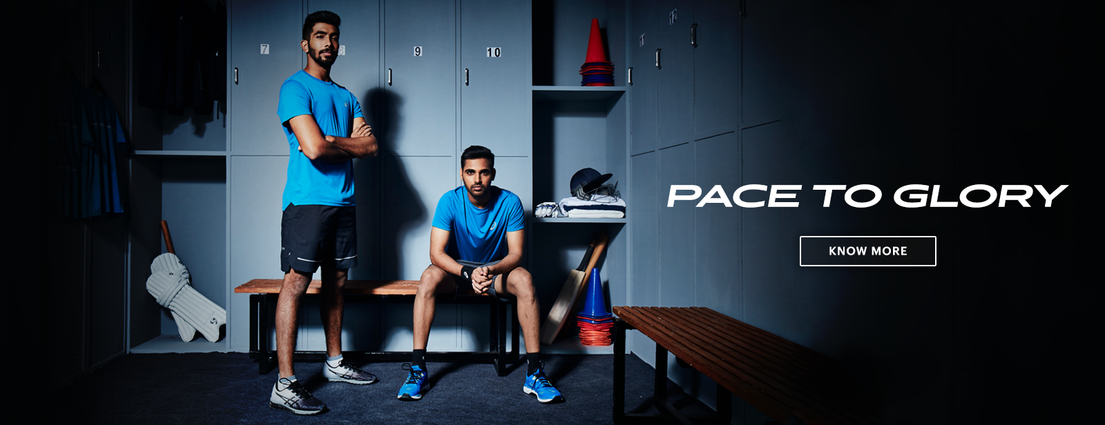 Asics India Official Running Shoes Clothing