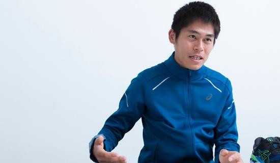 """いかにして""""最強市民ランナー""""川内優輝は生まれたのか。兼業アスリートのセルフマネジメント術"""