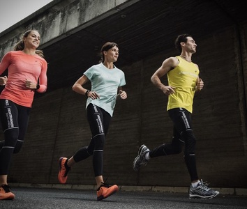 Running Blog | Tips & Articles from ASICS US