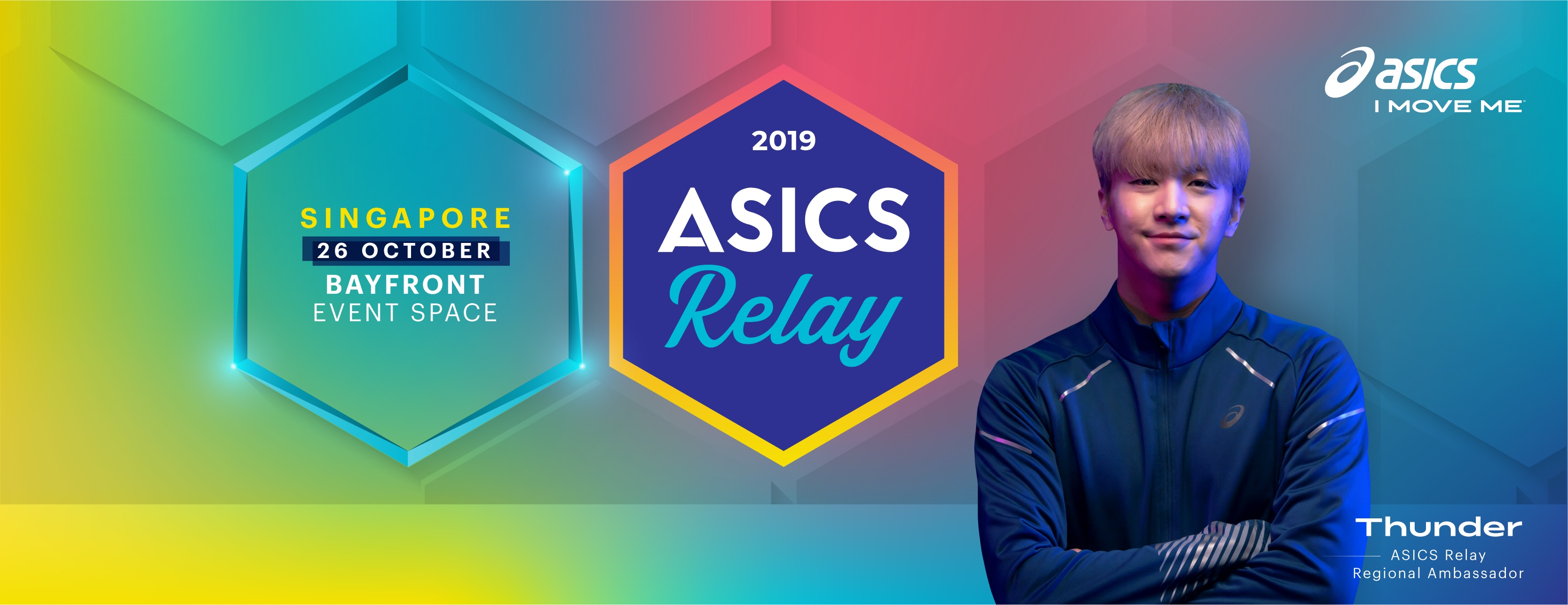 ASICS Relay_Web Banner_SINGAPORE P